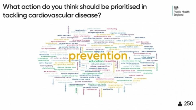 1-what-action-do-you-think-should-be-prioritised-in-tackling-cardiovascular